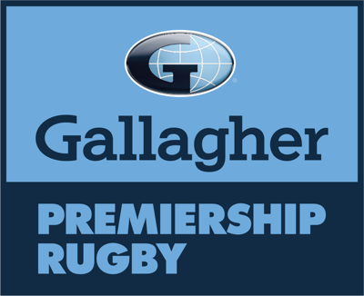 Gallagher Premiership Logo